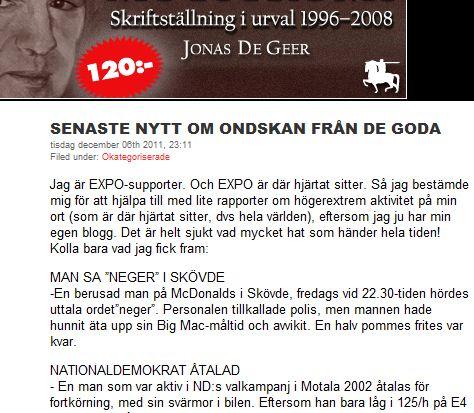 gratis svenska porrfilmer free xxx porn