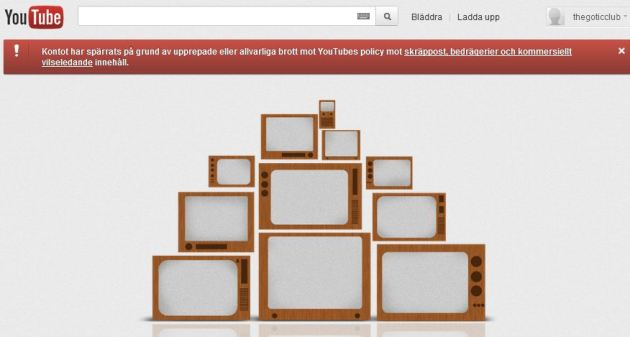 RussiaToday stängs av från You Tube Russia-today-youtube1