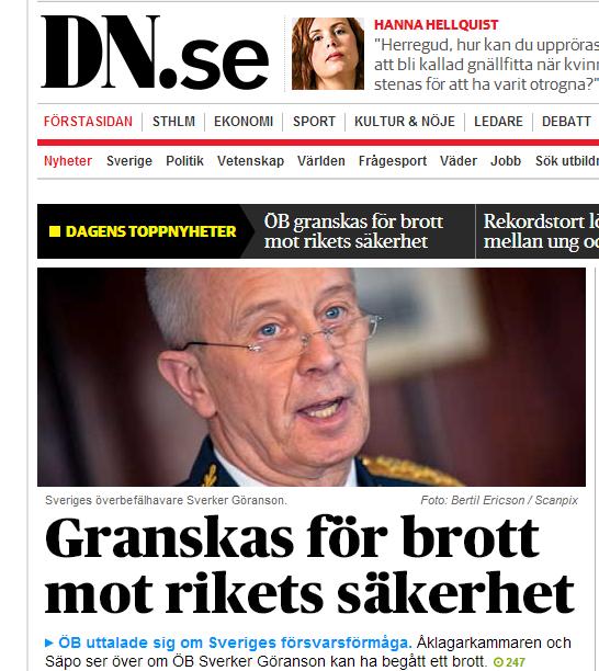 DN_Sverker_Göranson