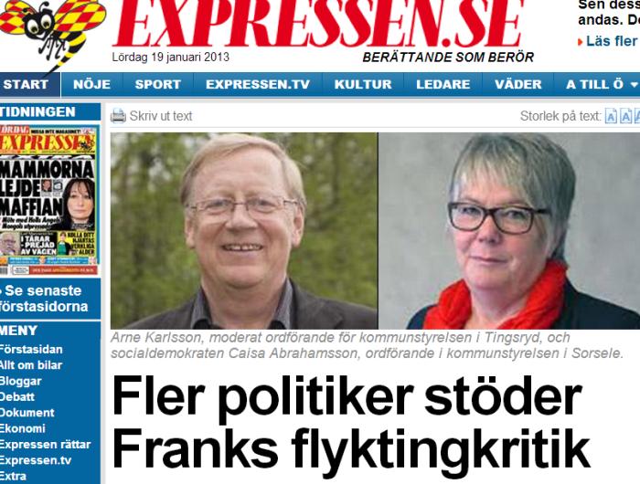 expressen_Bo_Frank