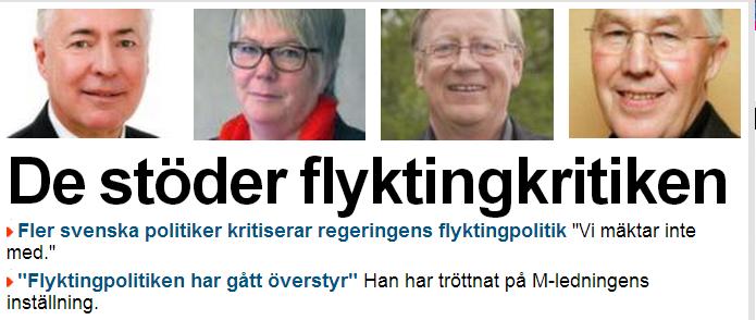 Expressen_flyktingkritiken