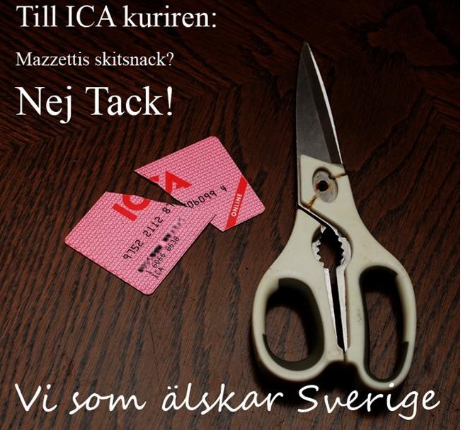 ika_maztti_nej_tack