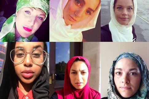 Hijab_1072616c