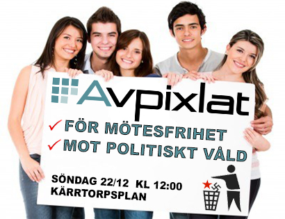 avpixlat_plakat_410_ff2
