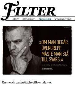 filter sig