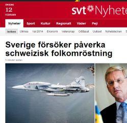 JAS Bildt