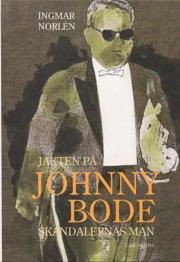 jakten på Johnny Bode